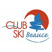 Club Ski Beauce
