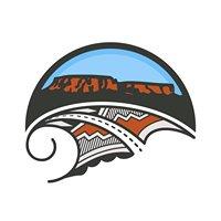 Zuni Pueblo MainStreet
