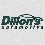Dillon's Automotive