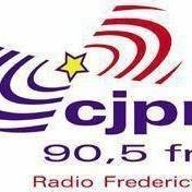 CJPN-FM
