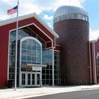Claude Moore Recreation Center