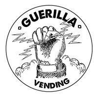 Guerilla Vending