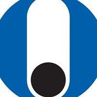 Ontario Concrete Pipe Association