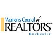 Women's Council of Realtors Rochester NY