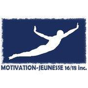 Motivation-Jeunesse 16-18 Inc.