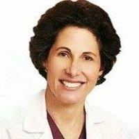 Susan Goodlerner MD