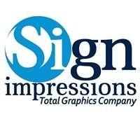 Sign Impressions, Inc.