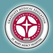St. Mary Mercy Livonia Transitional Year Program