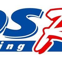 DSR Racing