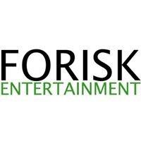 Forisk Entertainment