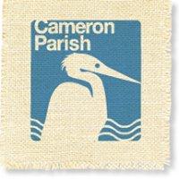 Cameron Parish Tourism