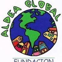 Fundación Aldea Global