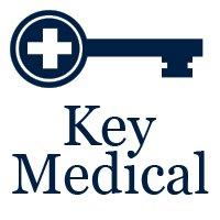 Key Medical