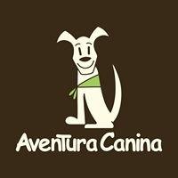AVENTURA CANINA