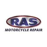 Ras Motorcycle Repair