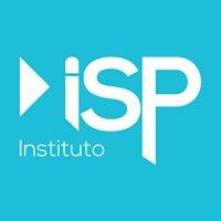 ISP Instituto
