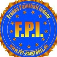 FPI-Paintball.de