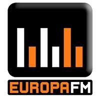 Europa FM Navarra