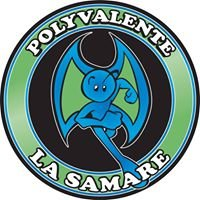 Polyvalente La Samare