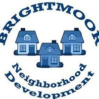Brightmoor Neighborhood Development - NDND
