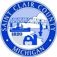 MSUE St. Clair County