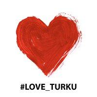 LoveTurku