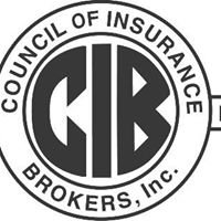 Council of Insurance Brokers of Greater New York, Inc.