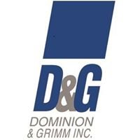 Dominion & Grimm Inc