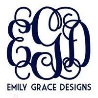 Emily Grace Designs