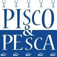 Pisco & Pesca Restaurante