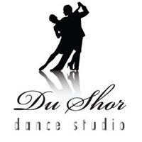 Dushor Ballroom Dance Studios Inc.