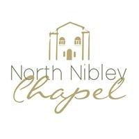 North Nibley Chapel