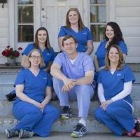 Arnette Family Dentistry