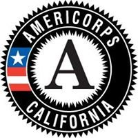 AmeriCorps Hope for the Homeless Program