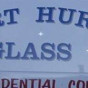 Port Huron Glass