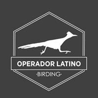 Operador Latino
