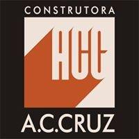 Construtora AC Cruz
