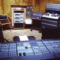 Eagle Audio Recording Studio Dallas Fort Worth Texas