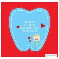 Purcellville Pediatric Dentistry