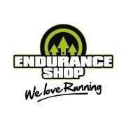 Endurance Shop Rennes