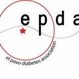 El Paso Diabetes Association