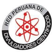 Red Peruana de Divulgadores Cientificos