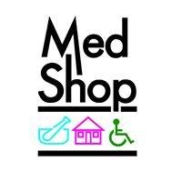 Med Shop Total Care