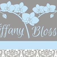 Tiffany Blossom Boutique
