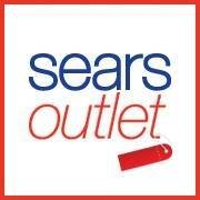Sears Outlet Store