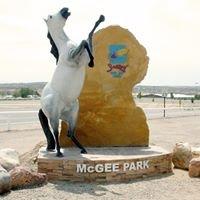 McGee Park