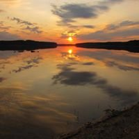 Staunton River State Park