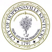 City of Hopkinsville Local Government