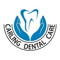 Carling Dental Care