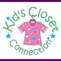 Kid's Closet Connection of Leavenworth & Wyandotte County